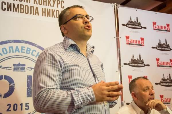 «Победит вкуснейший»: в Николаеве объявлен конкурс на лучший торт Наполеон