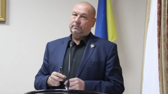 Кравченко: Губернатор называет жителей Николаевщины сепаратистами за их налоги