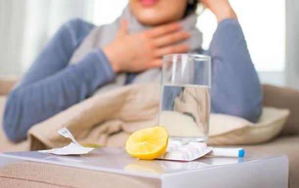 Инфекционист рассказала, как отличить коронавирус от гриппа